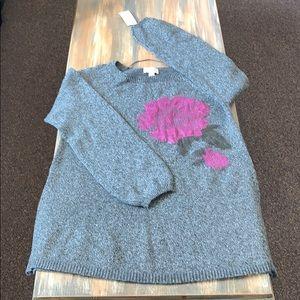Style & Co. Sweater. Women's 0X.